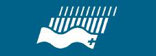 Atlante idrologico della Svizzera